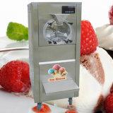 Lote comercial Freezer Máquina de Gelados em aço inoxidável para venda