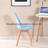 가정 의자 가구 싼 의자