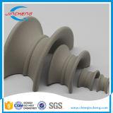 Intalox de cerámica de montura Anillo para torre de secado con una alta resistencia a ácido