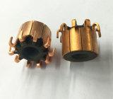 Conmutador de los ganchos de leva del precio de fábrica 10 para el motor del coche