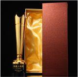 Высокое качество! Венчание награды усовершенствованная короной металлические полимера трофей трофей Crystal новогодние подарки сувениры