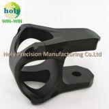 Spitzen-CNC-Aluminium-maschinell bearbeitenfahrrad-Stamm kundenspezifische CNC-Teile