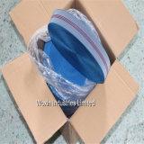 소파 사용 테이프와 탄력 있는 특징 소파 가죽 끈