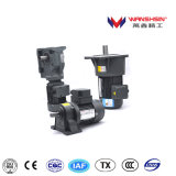 Wanshsion 100W 28V vertikale Installations-mittlere Gang-Reduzierstücke