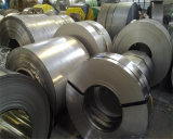 2b/Ba отделка из нержавеющей стали металлические катушки с заводская цена