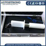Clou 10-30n de doigt d'essai du CEI d'IEC60335 IEC61032