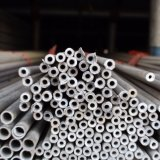 Hastelloy C276 C22 B2 Hastelloy X Seamless Pipes Tubes
