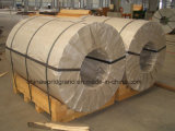 L'acier inoxydable de qualité principale enroule le prix de la pente 443 à Us$1600/Ton