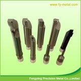 Anello Toolholder del mandrino Bt40 per gli strumenti di giro e di macinazione di CNC