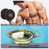 Het veilige Steroid Hormoon Equipoise Equigan EQ van Bodybuilding van het Schip