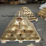 C44300 fabricante44400, C, C44500, C51900, C60800, C61400, C65100, C65500 el tubo de latón