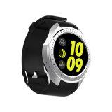 2017 heiße populäre Mtk2503 GPS intelligente Uhr