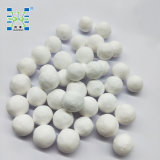 Активированный оксид алюминия Xingfeng Adsorbent шаровой опоры рычага подвески