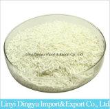 食品添加物、印刷、染まる織物のための白いナトリウムのアルジネート