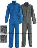 광저우에 있는 보호의 안전 일 작업복을 입는 결합된 안전