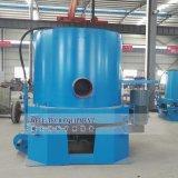 Concentrateur centrifuge de Knelson pour l'extraction de l'or