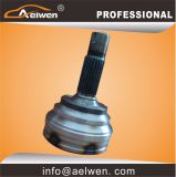 China Auto Parts Aelwen C. V. de las articulaciones de Vitz (A-35 (23X58X24) A-840 43410-52030)