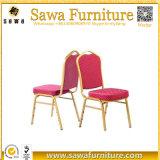 結婚式のホテルのための最もよい品質の宴会の椅子