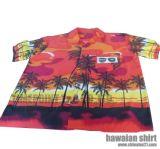 Hawaiisches Hemd