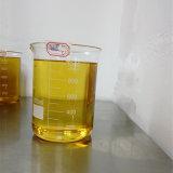 Petróleo esteróide Pro-Misturado Trenabolic 100 Tren um acetato 100mg/Ml de Trenbolone