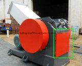 Frantoio del tubo del PE PPR del PVC/macchina di schiacciamento