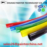 5X1mm DIN73378 나일론 PA6, PA11, PA12 플라스틱 호스 또는 관