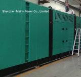 720kVA de reserve Diesel van Yuchai van het Tarief Ononderbroken China Generator van de Generator 576kw