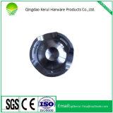 Usinagem CNC Alumínio personalizado de precisão de Peças para máquinas de metal do motociclo