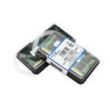 Brand/OEM MEMÓRIA DDR4 8GB de memória RAM de laptop/notebook