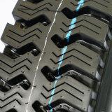 8.25r16 comerciano i pneumatici all'ingrosso del camion con SNI ed i certificati del GCC