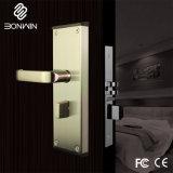 Behälter-Tür, die System für Hotel/Büro/Wohnung sperrt