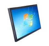 L'usine 15 bon marché avancent tous petit à petit dans un PC d'écran tactile avec le VGA HDMI (MW-153CB) d'Usbi