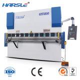 Vouwend de Buigende Machine van de Machine met Estun E21 Nc