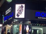 Écran d'Afficheur LED de la qualité P5 de prix bas