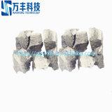 Профессионального поставщика о Europium металла с лучшим соотношением цена