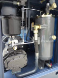 18.5kw 7-12.5barの販売のためのネジ式空気圧縮機