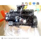 6btaa5.9-C195 Motor Diesel de 146 kw de potencia nominal de 5.9L