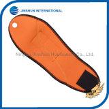 人および女性のために調節可能な手首サポート手首の波カッコ