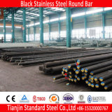 ASTM A276 309 Ss om Staaf