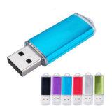 OEM 공장 가격 USB2.0 USB 섬광 드라이브