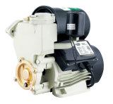 Förderpumpe-automatische selbstansaugende Pumpe des Haushalts-PS-550