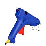 Комплект инструментов Pdr 100V-240V пистолет для нанесения клея-расплава + 1 ПК Pdr клея расплава клея правки Paintless Дент ремонтного набора +ЕС разъем