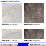 Foshan 건축재료 Mattl 사기그릇 지면 도와 (VR6L3103)