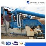 Bergwerksausrüstung-Anwendung in der materiellen Wiederverwertung