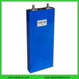 Ce 3.2V batterie au Lithium 100AH Batterie LiFePO4 pour le système solaire