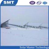 Качества гарантируют неизменности заводская цена кронштейн для крепления панели солнечных батарей