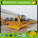 Китай 320 HP Shantui SD32 бульдозер цена строительные машины