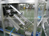 Máquina de enchimento automática cheia da água de 5 galões