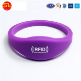 Wristband für Swimmingpool