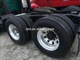 Cheap Neumático de Camión de goma 295/75R22.5 295/80R22.5 315/80R22.5 385/65R22.5 11r22.5